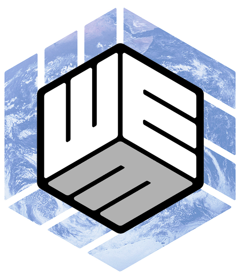 WeCollective logo